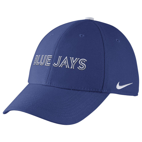 f31f6432834 Toronto Blue Jays Caps   Hats – Page 2 – National Sports