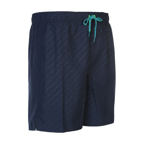 NIKE MEN'S 7'' VOLLEY SHORT MIDNIGHT NAVY