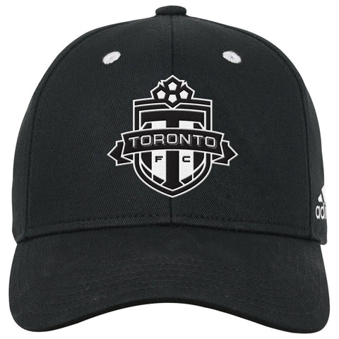 OUTERSTUFF YOUTH TFC STRUCTURED ADJUSTABLE HAT
