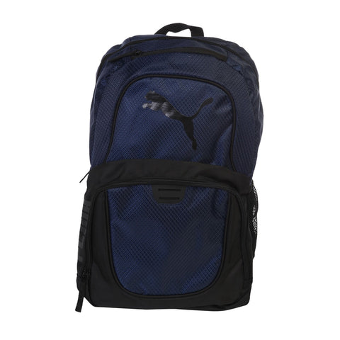 PUMA EVERCAT CONTENDER 3.0 BACKPACK