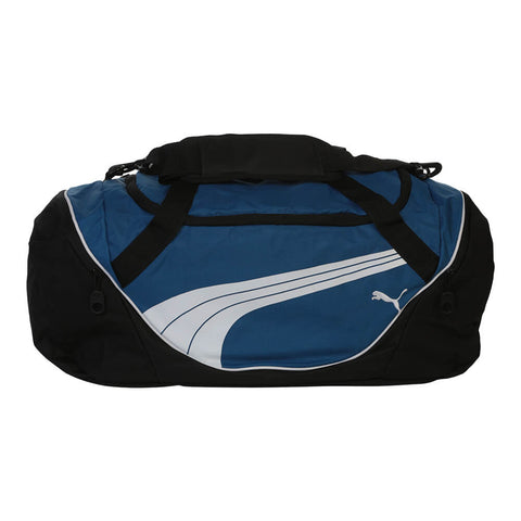 PUMA FORMATION DUFFEL 24'' BLUE