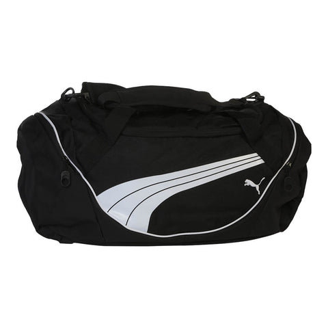 PUMA FORMATION DUFFEL 24'' BLACK