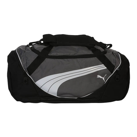 PUMA FORMATION DUFFEL 24'' GREY