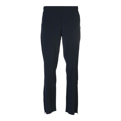 SIMPLY FIT ATHLETICS MEN'S WOVEN PANT NAVY