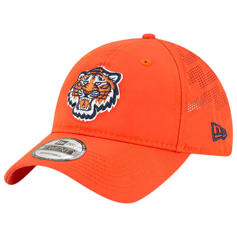 NEW ERA MEN'S DETROIT TIGERS 920 BATTING PRACTICE ALTERNATE 2