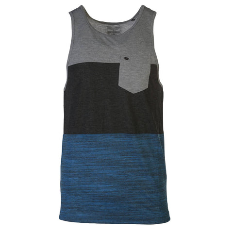cca81bc487745 Mens Tank Tops – National Sports