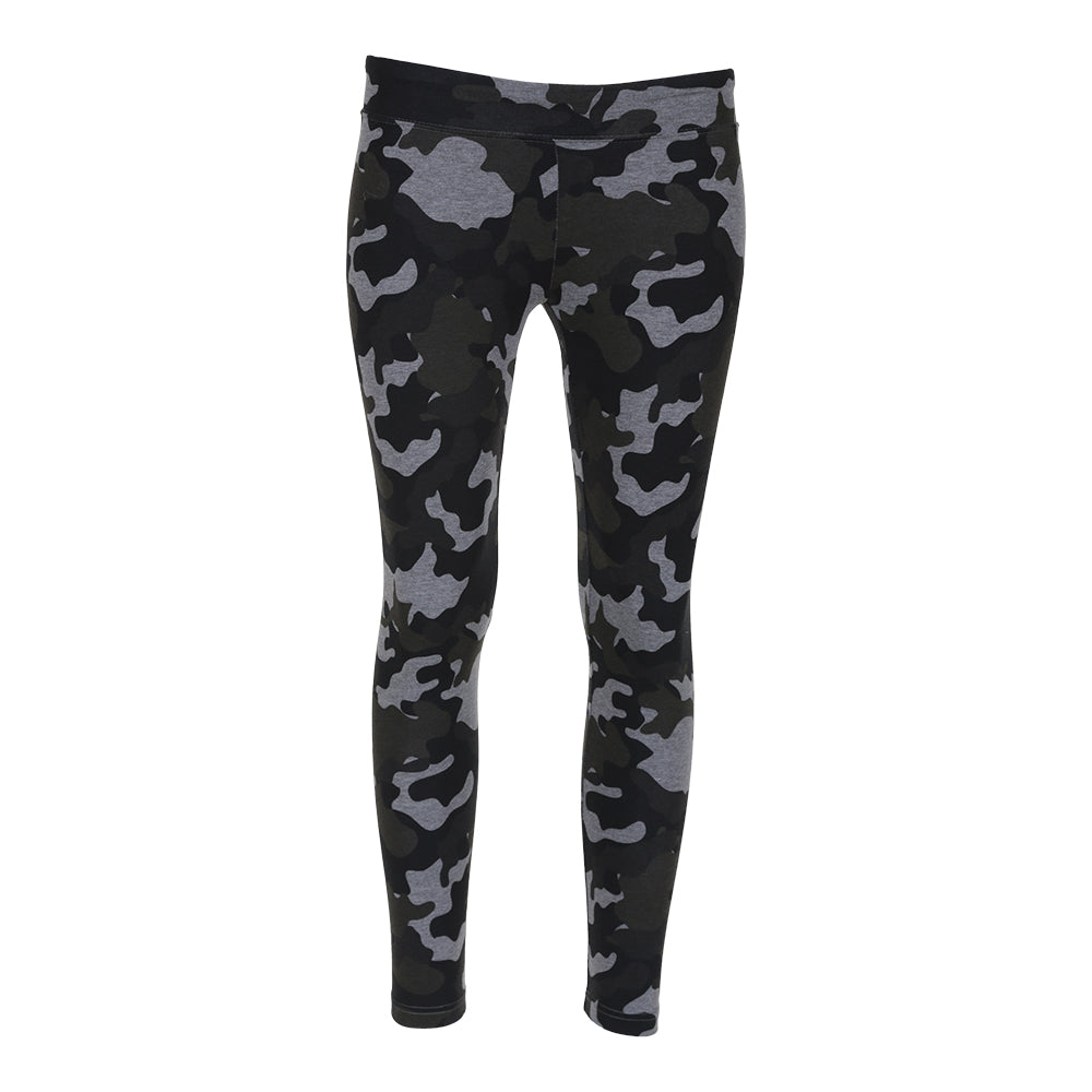 RIPZONE WOMEN S STELLA PRINTED LEGGING CAMO – National Sports 30ee7d9a8f