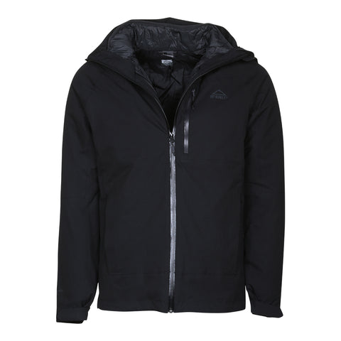 cce6a40ad Winter Jackets – Page 3 – National Sports