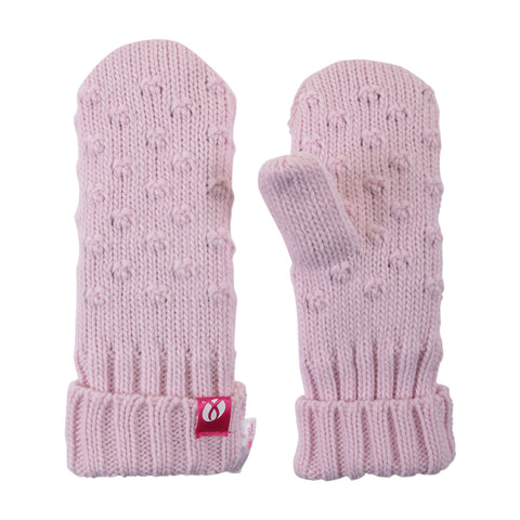d1850918baaed RIPZONE WOMEN S BREAST CANCER FOUNDATION MITTEN LILAC ...