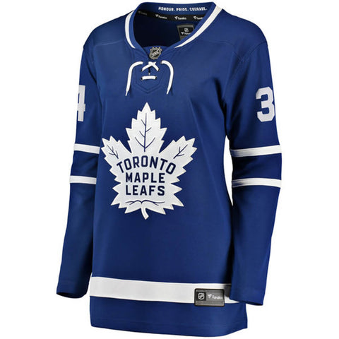 newest collection 7536d 19fb5 Toronto Maple Leafs – National Sports