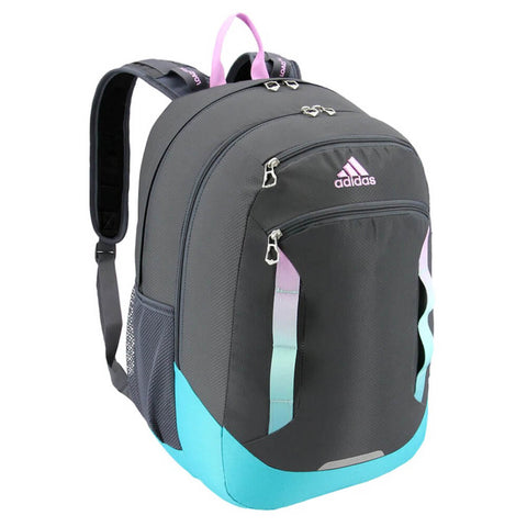 4dae8f1ad54e Adidas Excel IV Backpack – National Sports
