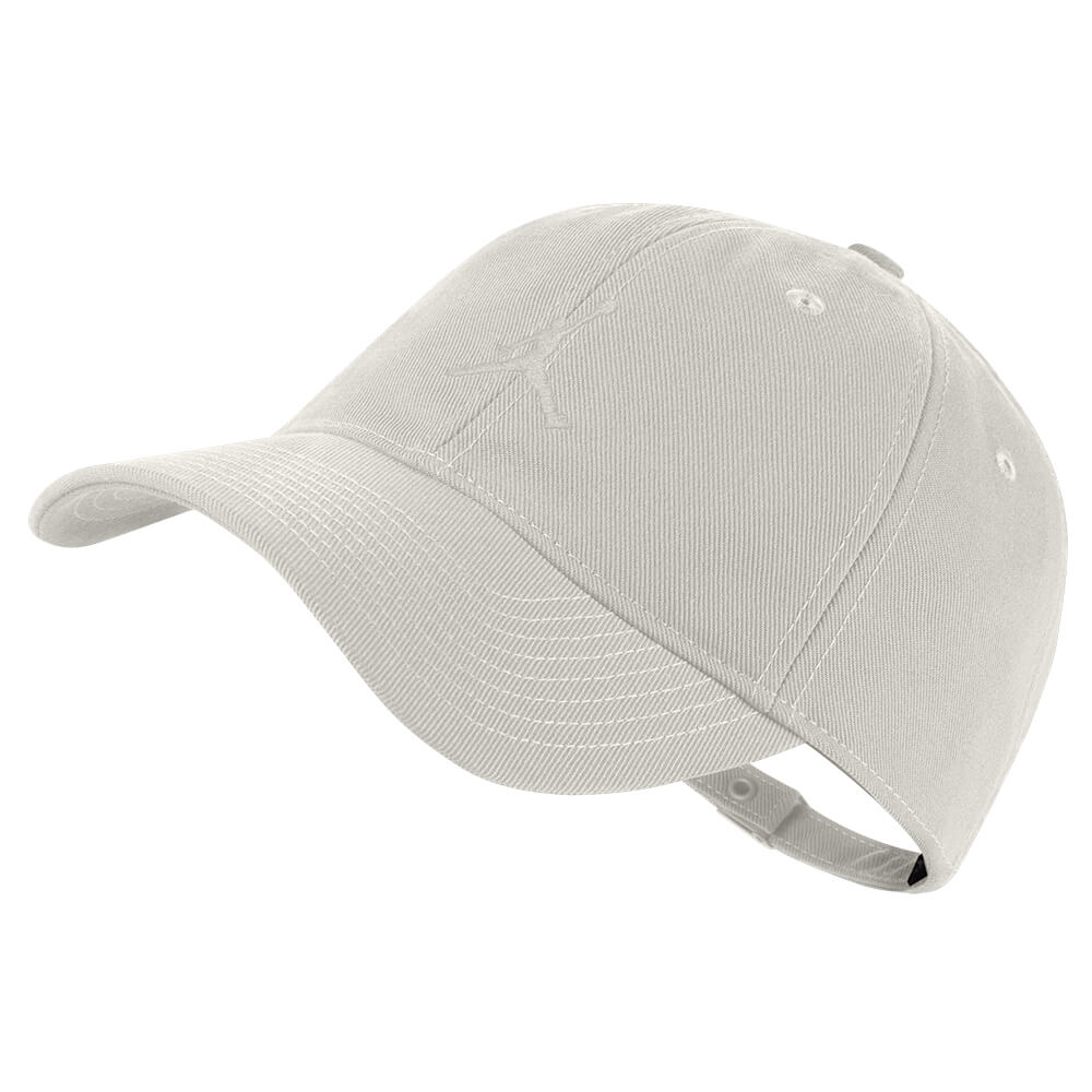 08f759e508ac41 ... new zealand nike mens jordan floppy h86 hat light bone cdaaa 0549d