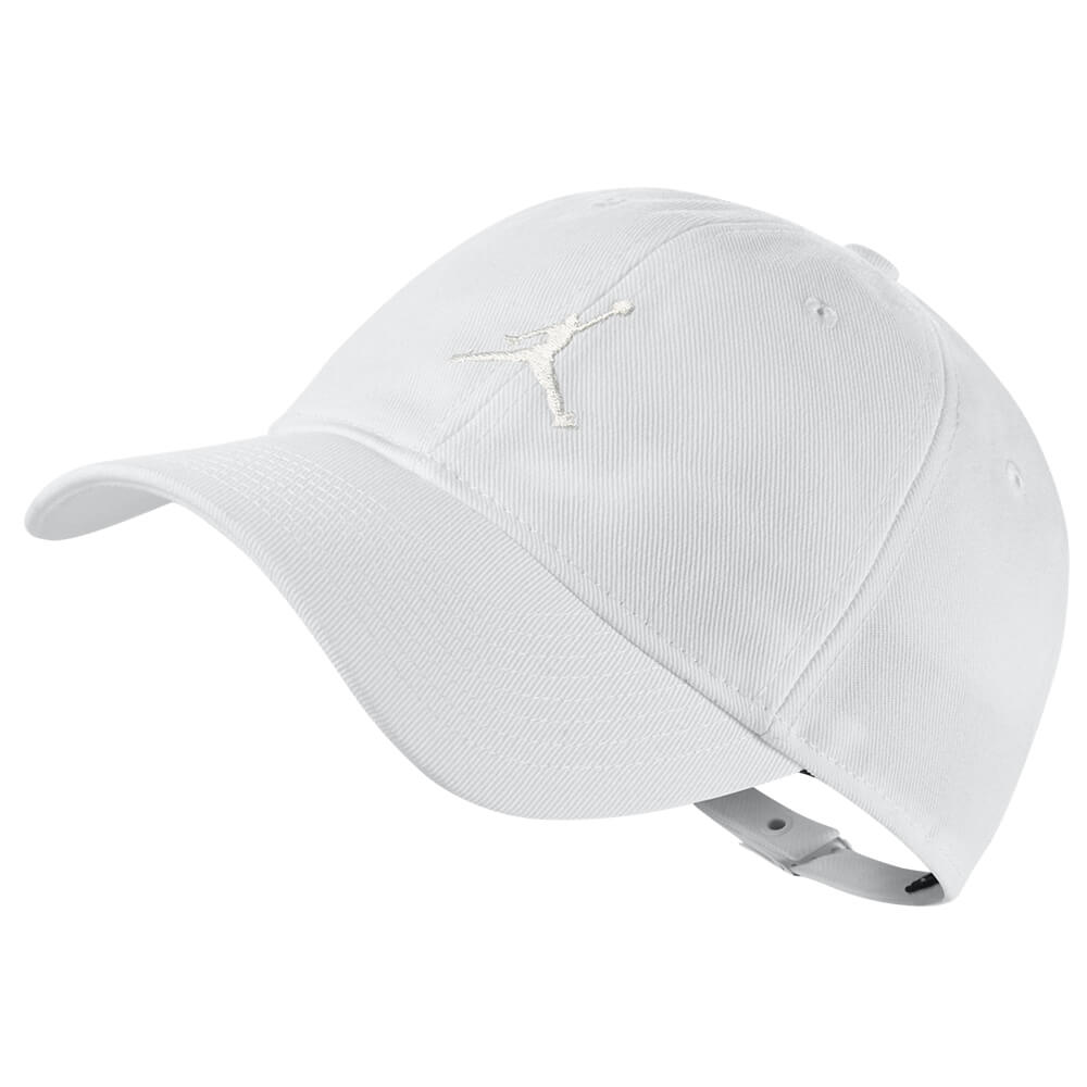 32f36c6f23e7cc ... low cost nike mens jordan floppy h86 hat white off white b2878 11c53