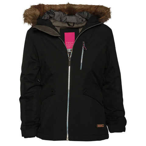 5a702c2b471 Girls Winter Jackets – National Sports
