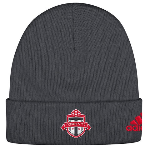 50dbfdc54 Winter Hats & Toques – Page 2 – National Sports