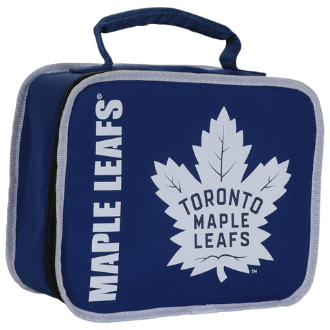 GROSNOR TORONTO MAPLE LEAFS LUNCH COOLER SACS