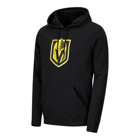 MAJESTIC MEN'S LAS VEGAS GOLDEN KNIGHTS PERFECT PLAY HOODY