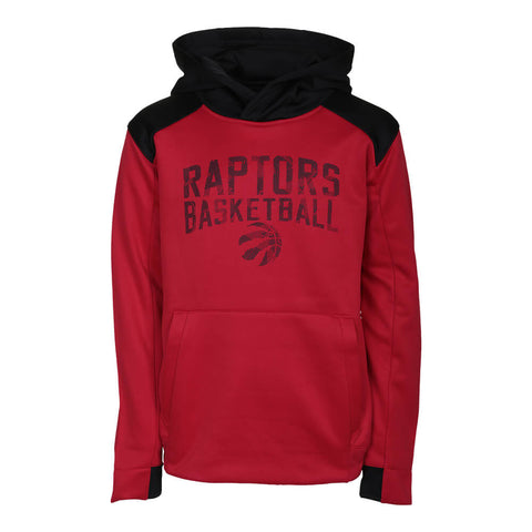 sports shoes 5674f 9f8c9 Kids & Youth Toronto Raptors – National Sports
