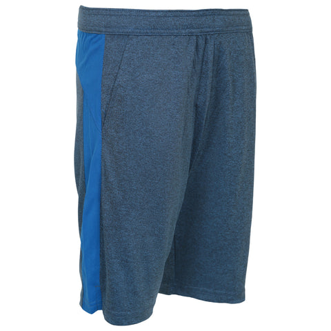 DIADORA BOYS TRAINING SHORT DIA BLUE