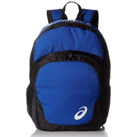 ef91bd237 Womens Backpacks & Bags | National Sports – Page 2