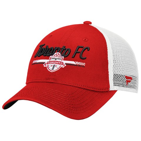 FANATICS WOMEN'S TFC ICONIC LOCKUP HAT