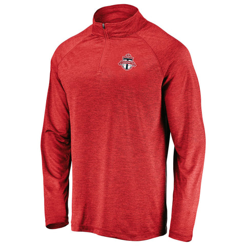FANATICS MEN'S TFC CONTEDERS WELCOM TOP