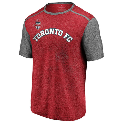 FANATICS MEN'S TFC AIM FOR THE SKY TOP