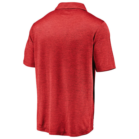 FANATICS MEN'S TFC POSITIVE PRODUCTION TOP