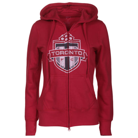 official photos 3bba7 2f284 Womens Toronto FC – National Sports