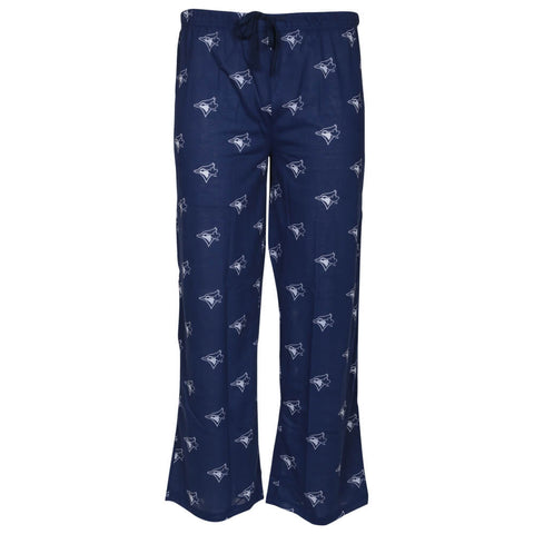GERTEX MEN'S TORONTO BLUE JAYS LOUNGE PANTS