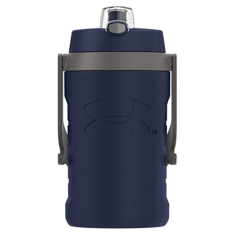 UNDER ARMOUR 64OZ FOAM INSULATED BOTTLE ACADEMY