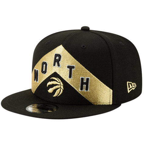 a7aa1192caa NEW ERA MEN S TORONTO RAPTORS CITY SERIES 950 ALTERNATE HAT ...