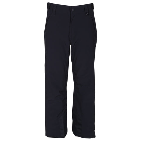 UNDER ARMOUR ROOTER INSULATED PANT BLACK
