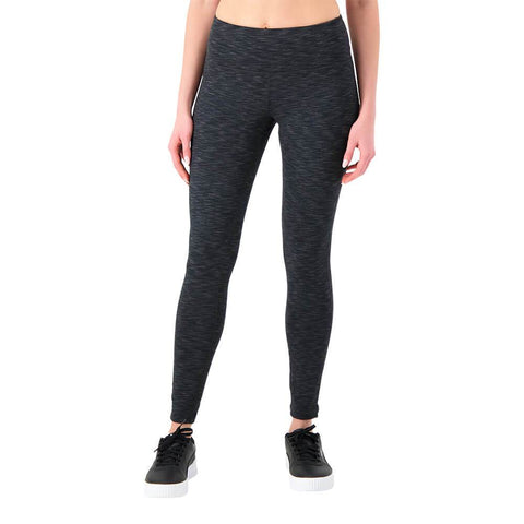 DIADORA WOMEN'S WINTER TIGHT 2.0 BLACK