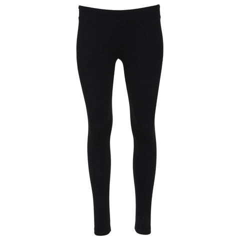 RIPZONE WOMEN'S BELLE LEGGING BLACK