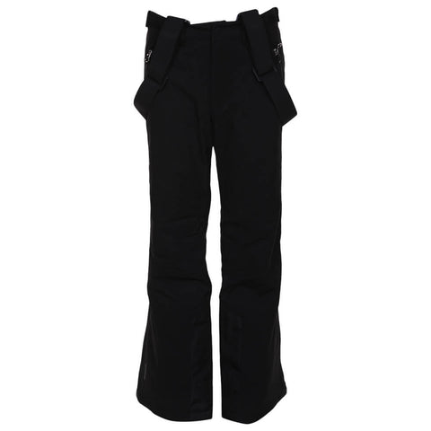 MCKINLEY BOYS EDDIE INSULATED PANT TAPSHOE