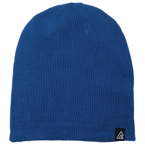 RIPZONE YOUTH LOGAN BEANIE SKYDIVER