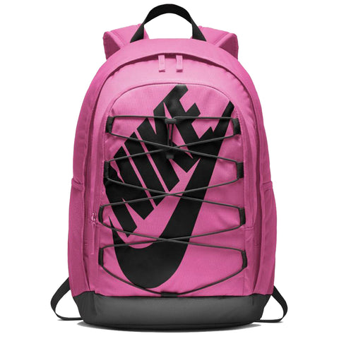 NIKE HAYWARD BACKPACK 2.0 CHINA ROSE