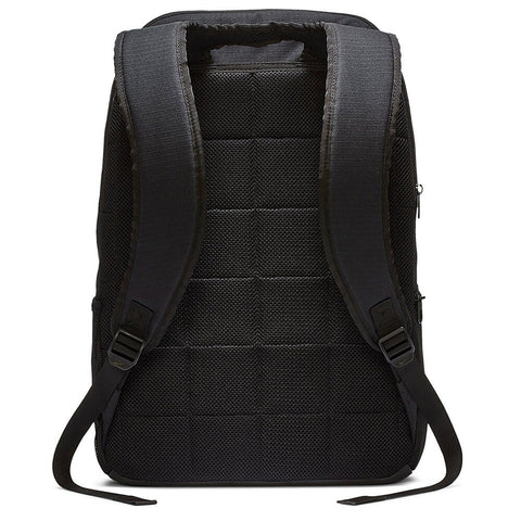 NIKE BRASILIA XL BACKPACK 9.0 BLACK
