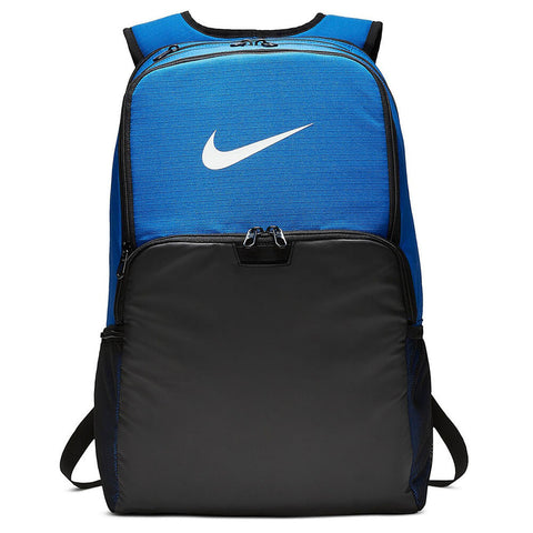 NIKE BRASILIA XL BACKPACK 9.0 ROYAL