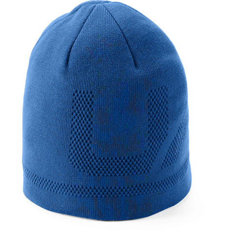 UNDER ARMOUR MEN'S BILLBOARD BEANIE ROYAL