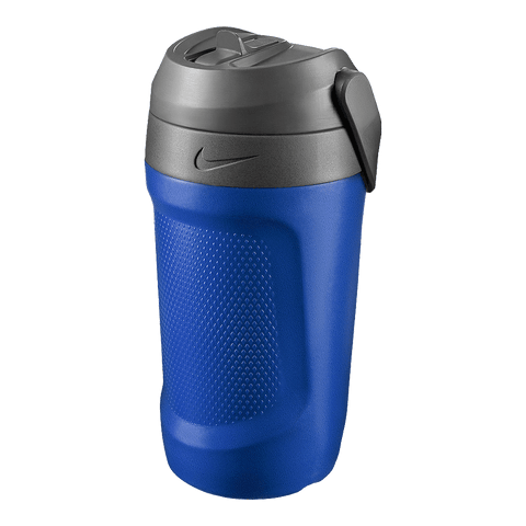 NIKE FUEL 64OZ JUG ROYAL