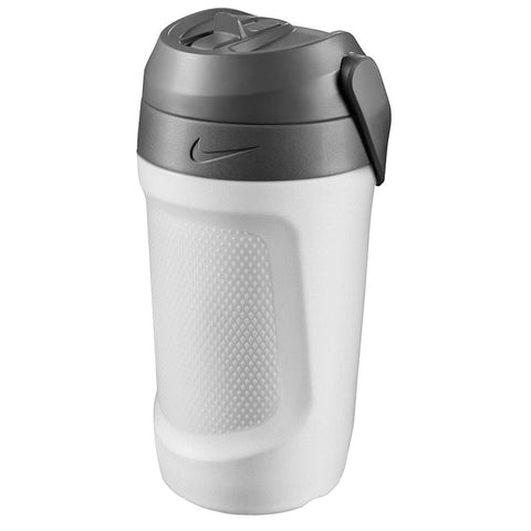 NIKE FUEL 64OZ JUG WHITE