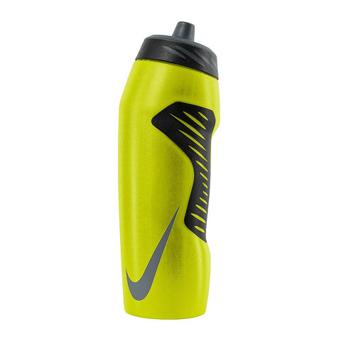 NIKE HYPERFUEL 32 OZ WATER BOTTLE VOLT
