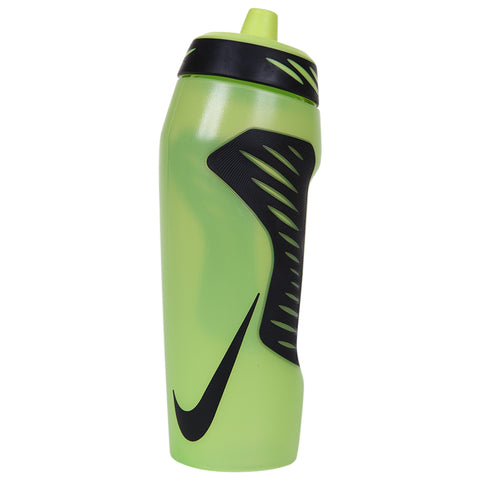 NIKE HYPERFUEL 24OZ WATER BOTTLE VOLT