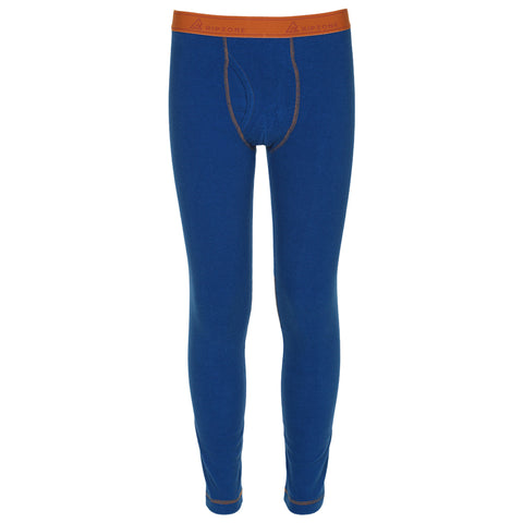 RIPZONE BOY'S COLOR BLOCKED PANT SKYDIVER