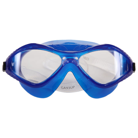 US DIVERS STILO JUNIOR SWIM MASK