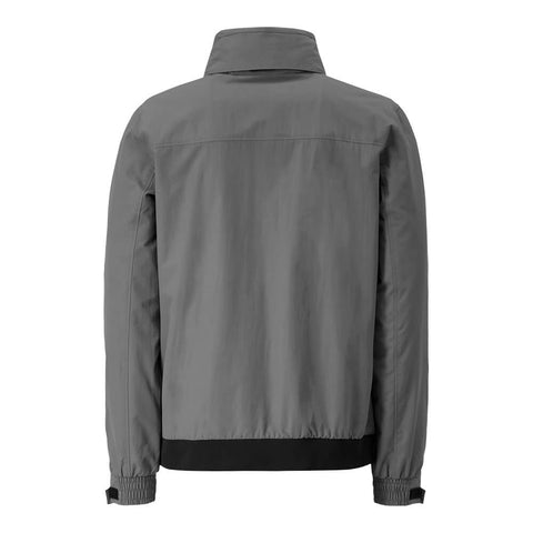 EXP MEN'S LARRY LIGHTWEIGHT JACKET GREY