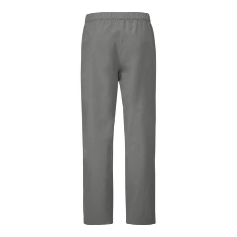 EXP MEN'S LIAM RAIN PANT GREY