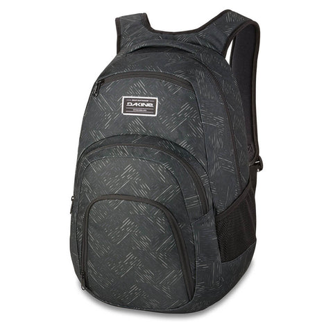 DAKINE CAMPUS 33L BACKPACK PORTO